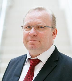 Eduard_Bolshakov