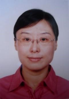 Ru Wang