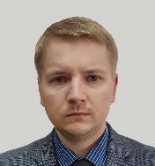 Арасланкин С. В.